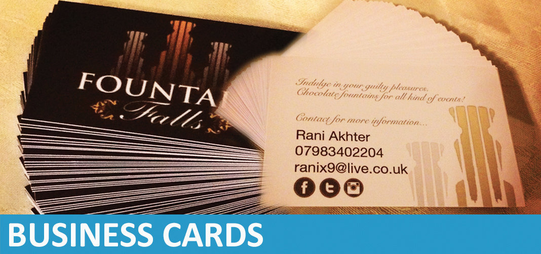 Banner_business cards2