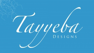 logo_online copy