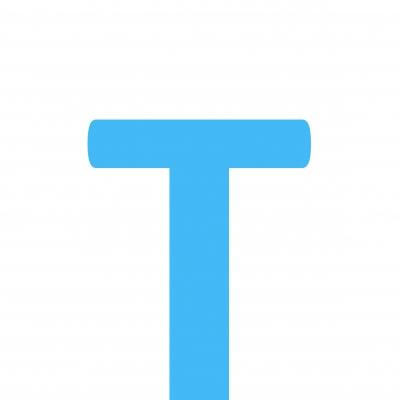 Tayyeba